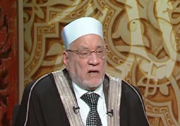 حكم البكاء علي الميت في الاسلام