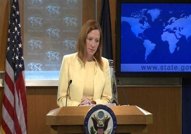 واشنطن تصف تصريحات الأسد الأخيرة بـ