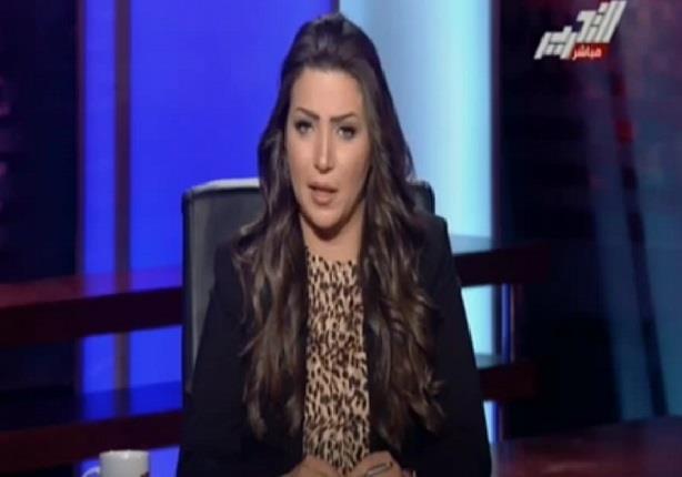 إيمان عزالدين تهاجم محافظ الجيزة:
