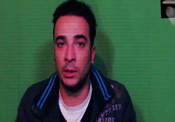 القوات المسلحة تثأر لشهداء سيناء بعد عرض فيديو النقيب الدسوقي