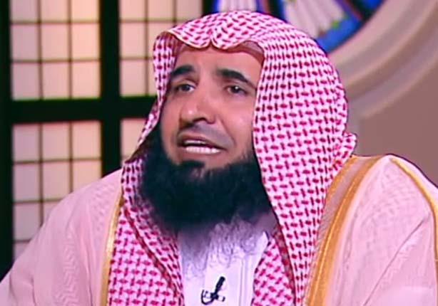 الشيخ الغامدي يتحدث عن فتواه بجواز كشف وجه المرأة والاختلاط في السعودية