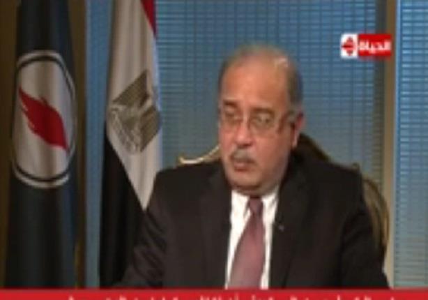 وزير البترول:الرئيس السيسي كان يتابع ازمة الكهرباء واسطونات البوتجاز
