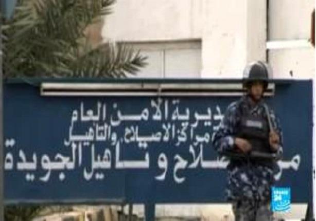من هي ساجدة الريشاوي التي يطالب تنظيم داعش باطلاق سراحها؟