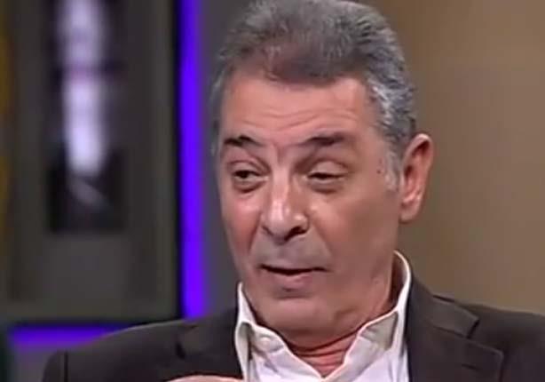 """محمود حميده : انا كنت تاجر """"بهايم وحبوب"""""""