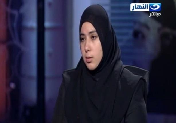 زوجة المهندس محمد ادريس:  تشرح تفاصيل غرق زوجها في القرية الكونية