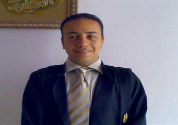 قنصل مصر في الرياض: الجيزاوي مازال محتجزا ولم يطلق سراحه بعد
