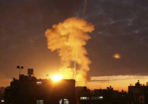 ماذا قالت الصحف الغربية عن تفجيرات سيناء؟