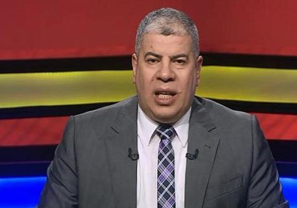 """شوبير: يجب محاكمة من قام بتدشين هاشتاج """"اقتلوا بيسيرو"""""""
