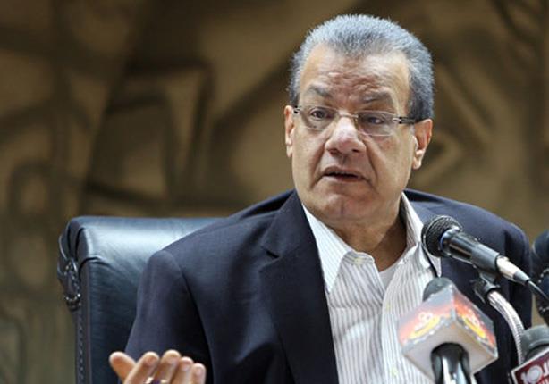 عادل حمودة: قبل أن تحاكموا إنتصار حاكموا وزارة التعليم لعدم تدريسها للجنس