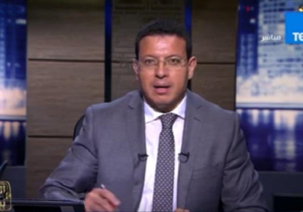 """المتحدث باسم وزارة التعليم عن واقعة جلد طالبا:  """" بلاش نعلق الاخطاء على شماعة الإخوان """""""