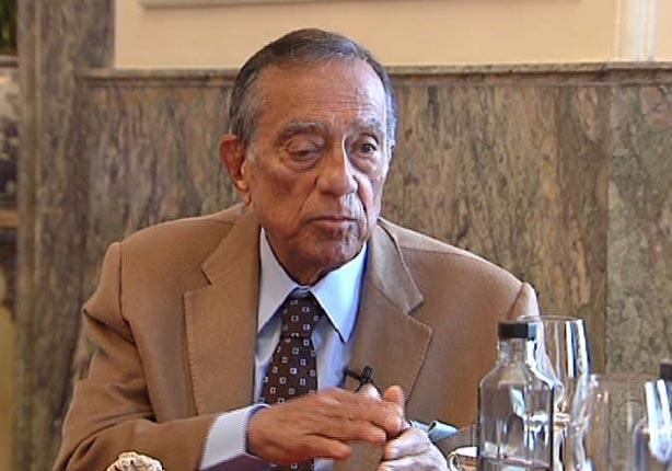 محامي بالنقض: حسين سالم مستعد لدفع 9 مليار جنيه.. ورجل الأعمال الهارب ينفي