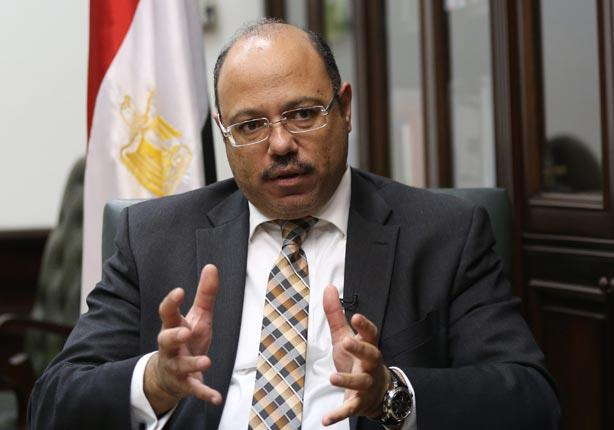 وزير المالية يكشف عن ملامح الإصلاحات في موازنة العام المقبل (2016-2017)