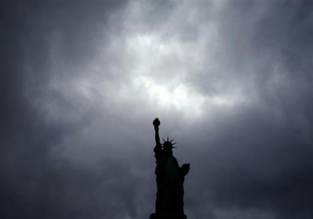 معهد أمريكي حكومي: تمثال الحرية في نيويورك أصله فلاحة مصرية