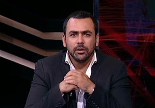 """الحسيني يطالب بمحاسبة المسئول عن استقبال """"السيسي"""" بمدينة 6 أكتوبر"""