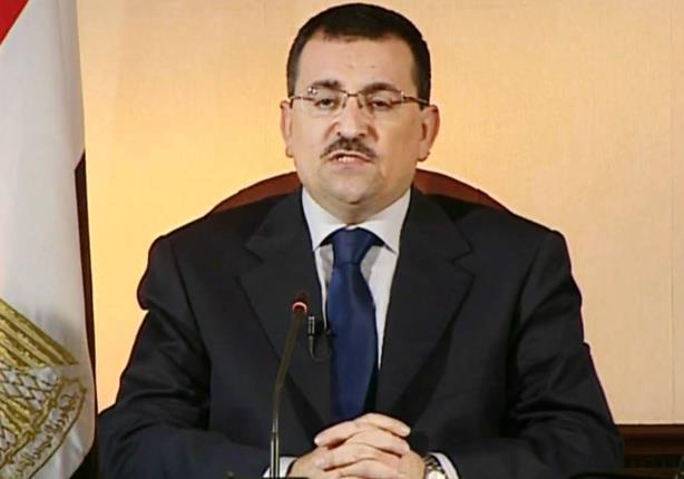 أسامة هيكل: رفضت عرض قطرى لشراء الدورى المصري بـ 600 مليون دولار