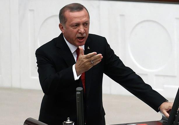 تفجيرات وانتخابات مبكرة واتهامات لأردوغان.. ماذا يحدث في تركيا؟ (تقرير(