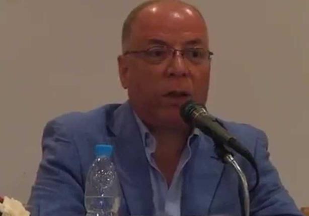 وزير الثقافة : مصر علمانية بالفطرة