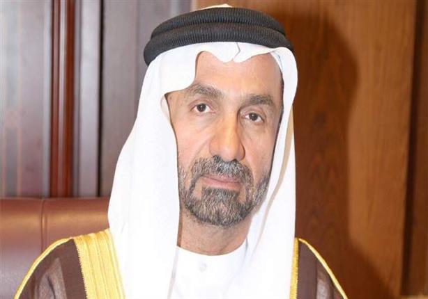 رئيس البرلمان العربي يطالب بحماية جوية للسوريين