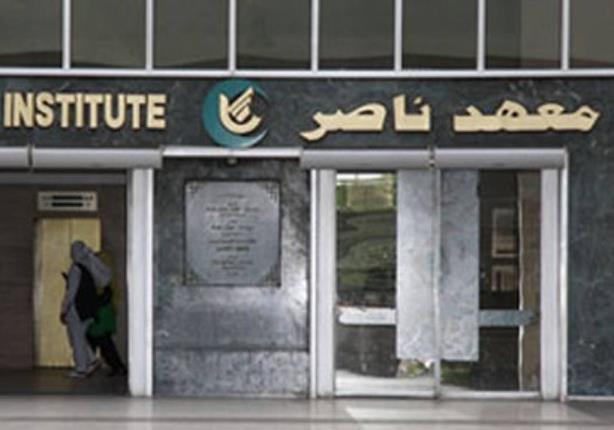 غدًا.. وزير الصحة يفتتح وحدة زراعة الكبد بمستشفى معهد ناصر