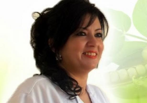 د/ليندا جاد الحق - أدوية حرق الدهون ومدى خطورتها