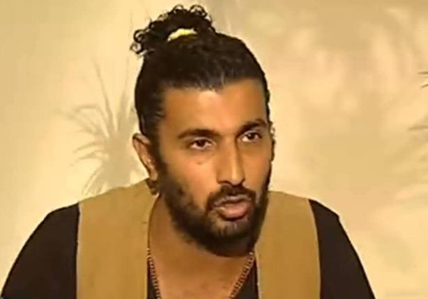 """المخرج محمد سامي عن السبكي : """"هو جاب المطوة دى من بيته؟"""""""