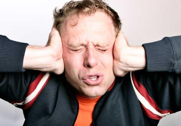 للضوضاء مخاطر صحية ... تعرف عليها