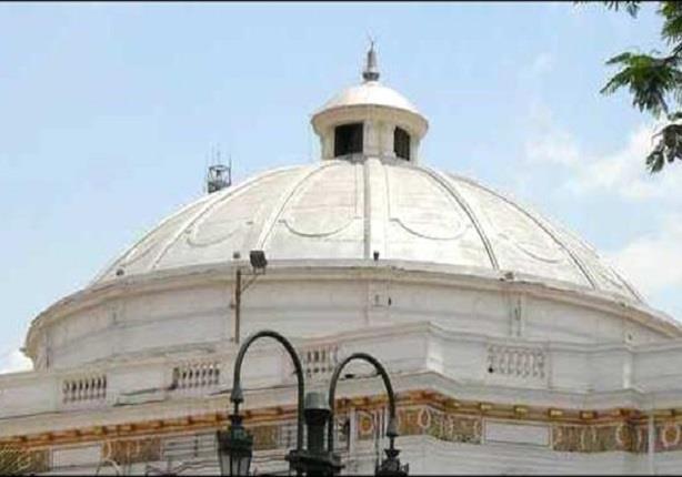 قضايا وقوانين عمالية مُعلقة تنتظر مناقشتها تحت قبه البرلمان- ( تقرير)