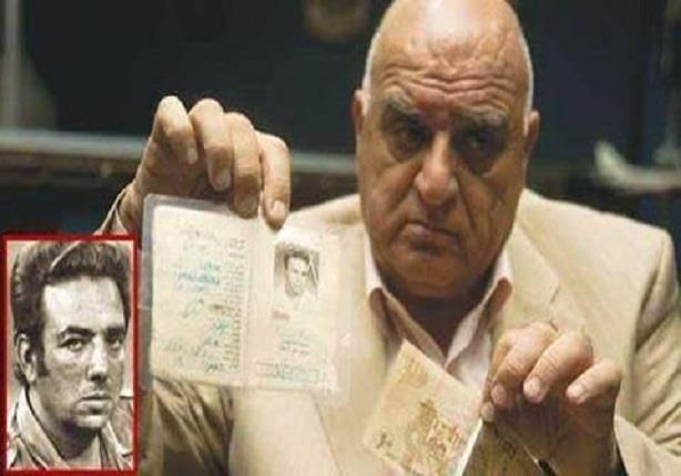 """بطل حرب أكتوبر يروي لمصراوي تفاصيل عملية أسرِه لـ """"عساف ياجوري"""" - (صور)"""
