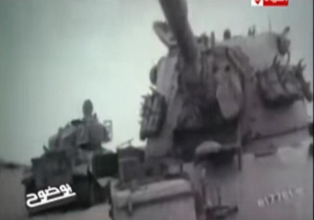 تعرف على خسائر الجيش الإسرائيلى بعد الهزيمة فى حرب 6 اكتوبر