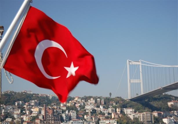 مسح: الأتراك متشائمون حيال الاقتصاد