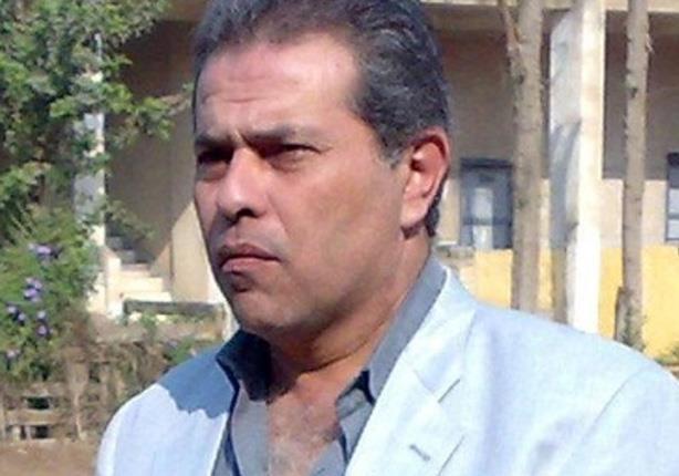 توفيق عكاشة : بني إسرائيل هم من وضعوا خطة ثورة الإتصالات