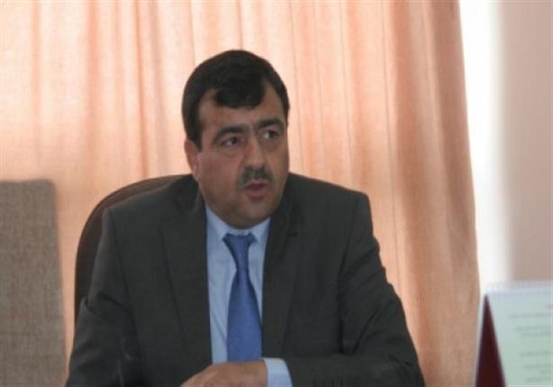 """""""الصلح خير"""".. انتهاء أزمة المواطن المصري بالأردن"""