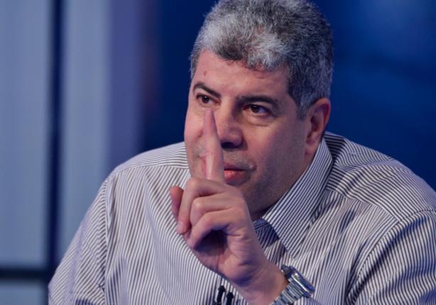 شوبير يهاجم حسن فريد بعد تصريحاته عن مرتضى منصور