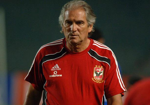 تعليق مانويل جوزيه على ترشيحه لتدريب الأهلي ضمن 5 آخرين