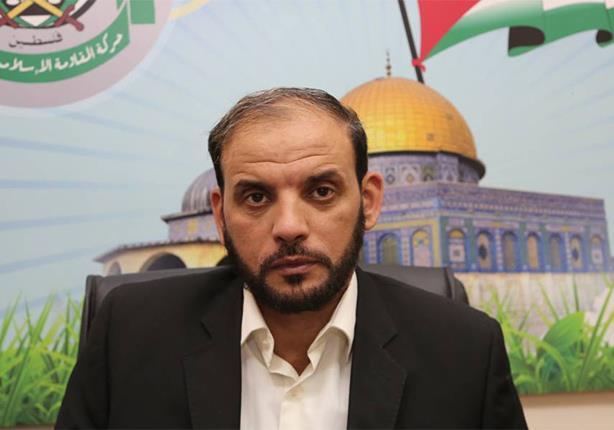 حماس: لن نرفع الراية البيضاء مهما كانت التضحيات