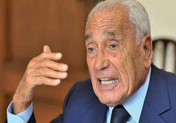 هيكل: حل سد النهضة دبلوماسيًا ولا يجب أن تكون مصر في عداء مع إيران