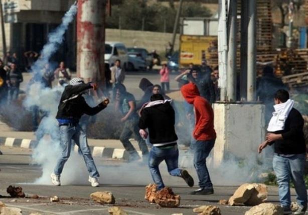 صحة غزة: الاحتلال استخدم الرصاص الحي والمتفجر ضد المتظاهرين