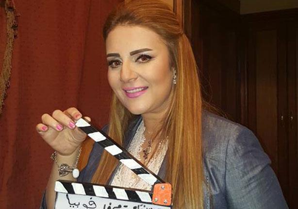 بالفيديو.. رانيا محمود ياسين: الدعوة لثورة في 25 يناير فراغ قاتل