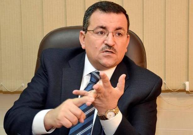 أسامة هيكل: ما قالته تهاني الجبالي يُعد اتهام جنائى وليس سياسى