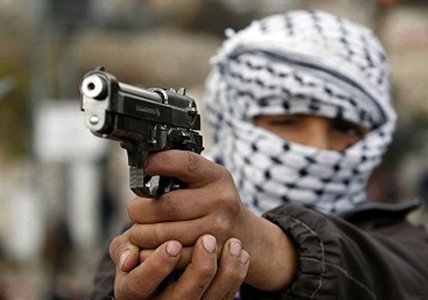 قناة الفراعين تعرض فيديو للحظة الاعتداء على توفيق عكاشة بالأسلحة النارية