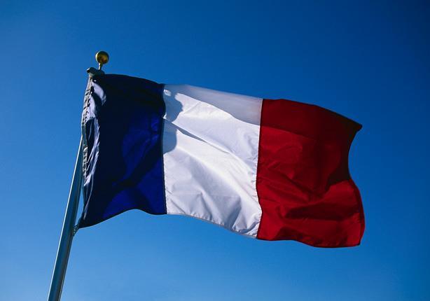 فرنسا تتجاهل مصر في تقريرها عن التضامن مع ضحايا أحداث باريس