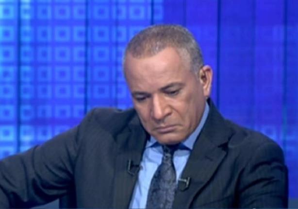 """مصطلح """"المطبلاتية"""" يُغضب أحمد موسي في رده على قناة العربية"""