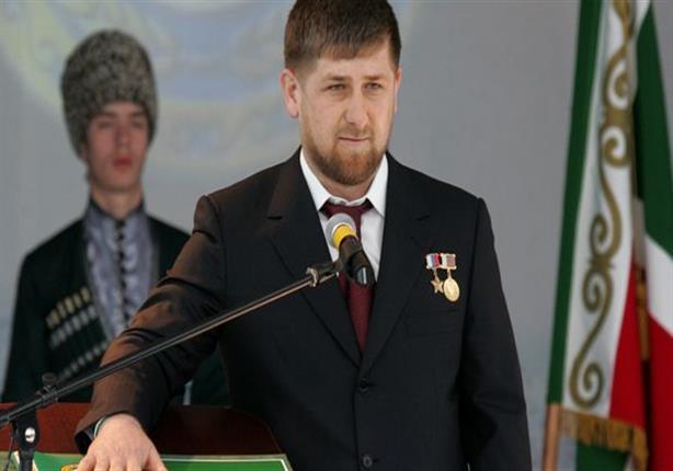"""الرئيس الشيشاني: تركيا """"خائنة"""" وسنجعلها تندم على إسقاط الطائرة الروسية"""
