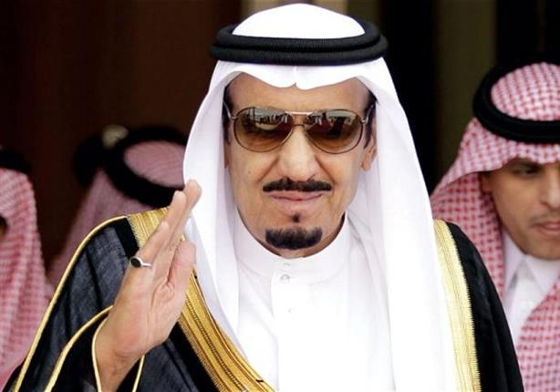 ملك السعودية يصدر قرارًا تاريخيًا لحل أزمة السكن