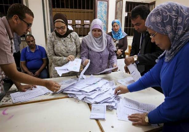 بالمستندات.. ننشر النتيجة الكاملة للفردي والقوائم بالمرحلة الثانية للانتخابات