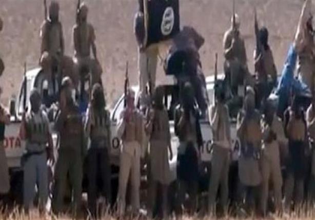 """صحيفة أمريكية: ألمانيا تنشر 1200 جندي لقتال """"داعش"""" بسوريا"""