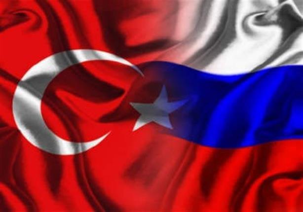 5 تهديدات تواجه العلاقات الروسية التركية بعد التصعيد الحاد.. فمن الخاسر؟