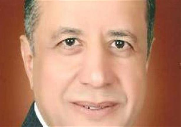 رئيس مصلحة الضرائب: الاقتصاد غير الرسمي يمثل 60% من حجم السوق المصري