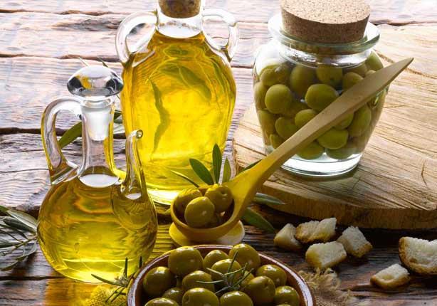5 أمراض خطيرة يعالجها زيت الزيتون