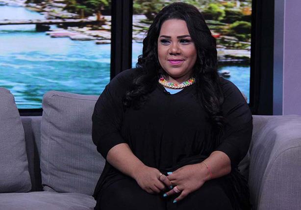 """شيماء سيف: """"الرجالة زى الأوتوبيس .. واحد بيروح غيره بييجى"""""""